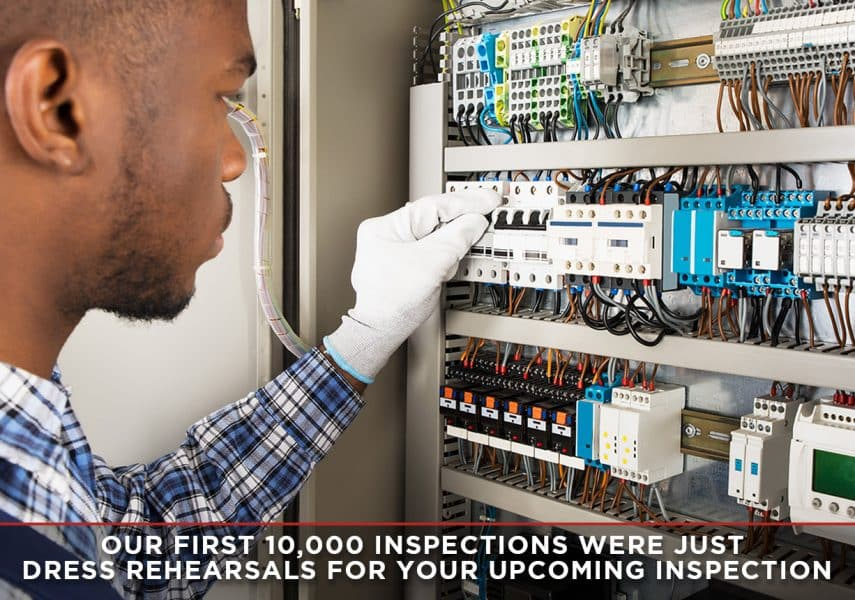Safe Harbor Home Inspections Long Island